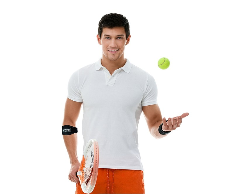 simien-tennis-elbow-2